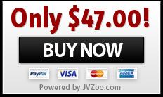 Smartscene Agency (5 Licenses)