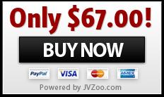 Smartscene Agency (10 Licenses)