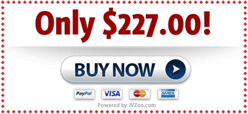 QuizTarget Whitelabel 500