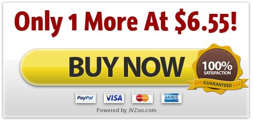 BRAND NEW Skype Squeeze page - 100% UNRESTRICTED PLR Rights!