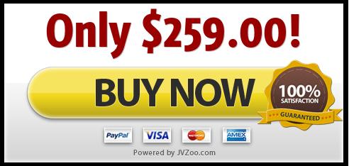 Vidiozz Agency 200
