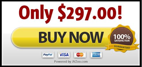 LSA Agency Reseller - Unlimited License