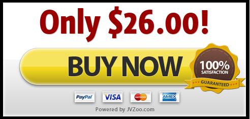 Grafikky Reseller - 100 License Split Pay
