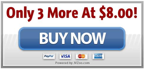 Wordpress Extreme Bargain Mega Package