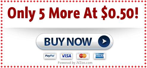Amazon Kindle Cash Cow - Selling Kindle on Amzon