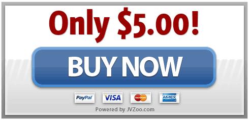 beli Ebook Raih Ribuan Dollar dari WSO