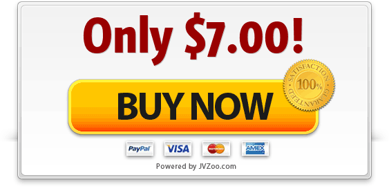 Sell More Blueprint & Ultimate Headline Blueprint Special Offer